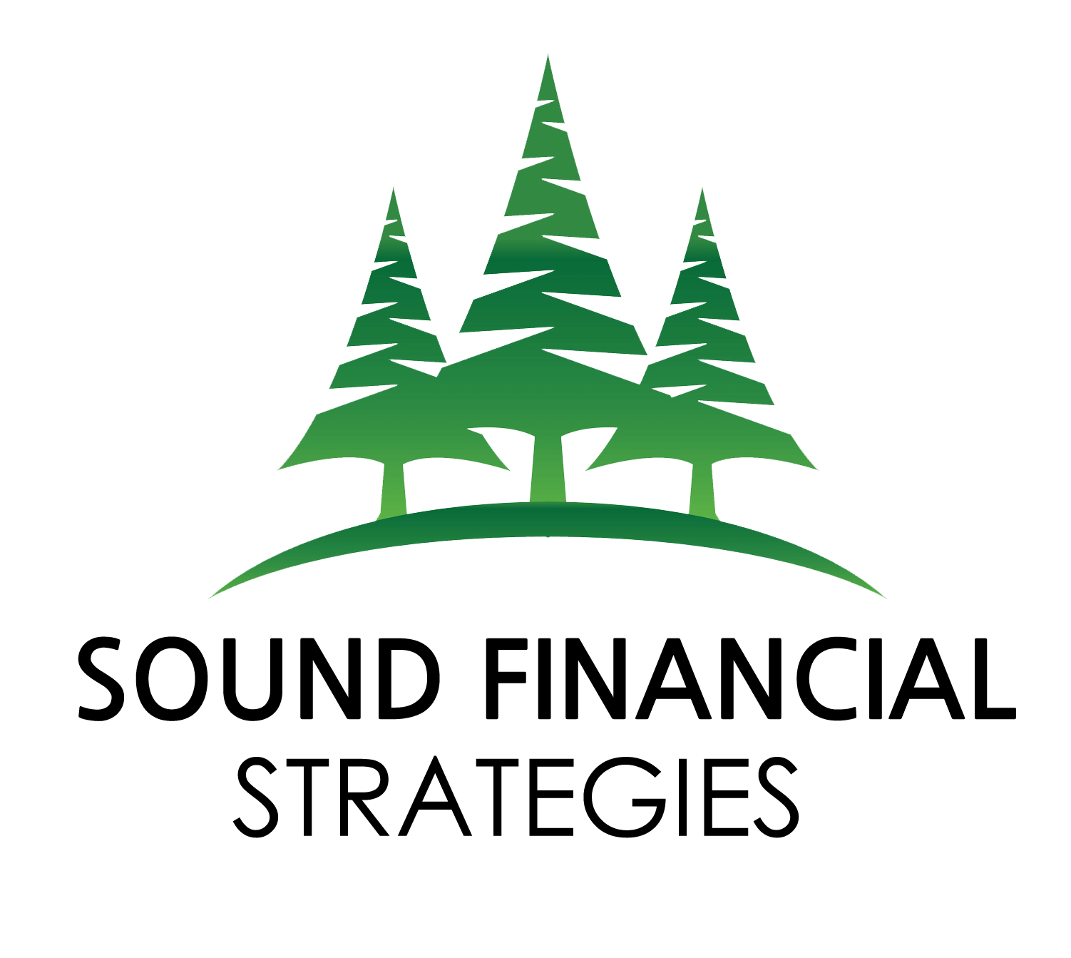 SOUND FINANCIAL STRATEGIES